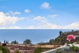 1407 Caminito Faro - Photo 29