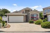 27401 Stanford Dr - Photo 1