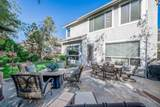 27623 Rutherford Place - Photo 42