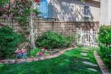 27623 Rutherford Place - Photo 44
