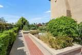 1045 Stratton Drive - Photo 24