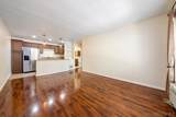 6394 Rancho Mission Rd. - Photo 1