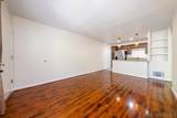 6394 Rancho Mission Rd. - Photo 4
