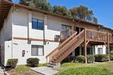 6366 Rancho Mission Rd - Photo 1