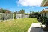 8330 Prestwick Drive - Photo 16