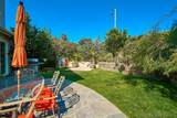 10545 Abalone Landing Terrace - Photo 16