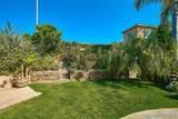 10545 Abalone Landing Terrace - Photo 19