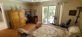 3148 Orleans E - Photo 11