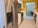 3148 Orleans E - Photo 9