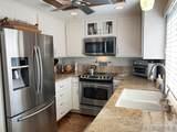 3220 Old Bridgeport Way - Photo 23