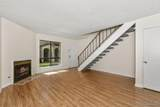 12553 Mapleview St. - Photo 2