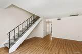 12553 Mapleview St. - Photo 4