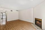 12553 Mapleview St. - Photo 6