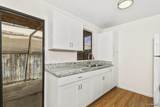 12553 Mapleview St. - Photo 8
