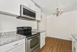 12553 Mapleview St. - Photo 9