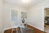 3711 Meade Ave - Photo 15