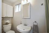3711 Meade Ave - Photo 21
