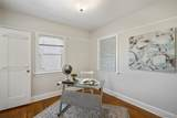 3711 Meade Ave - Photo 6