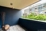 1325 Pacific Hwy - Photo 12