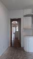 218 11Th Ave - Photo 10