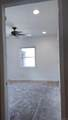 218 11Th Ave - Photo 11
