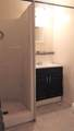 218 11Th Ave - Photo 17