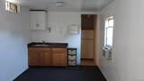 218 11Th Ave - Photo 18