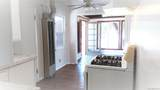 218 11Th Ave - Photo 8