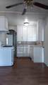 218 11Th Ave - Photo 9