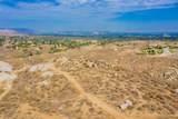 004 Horizon View - Photo 12