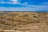 004 Horizon View - Photo 13