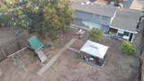 8950 Campo Road - Photo 35