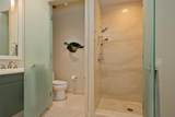 165 6th Ave - Photo 25