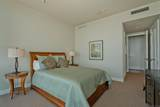 165 6th Ave - Photo 28