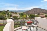 13421 Old Winery Rd - Photo 14
