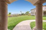 13421 Old Winery Rd - Photo 15