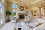 13421 Old Winery Rd - Photo 19