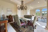 13421 Old Winery Rd - Photo 21