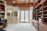 13421 Old Winery Rd - Photo 23