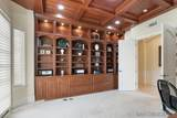 13421 Old Winery Rd - Photo 24
