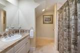 13421 Old Winery Rd - Photo 25