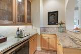 13421 Old Winery Rd - Photo 28