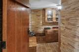 13421 Old Winery Rd - Photo 29