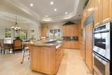 13421 Old Winery Rd - Photo 32
