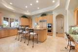 13421 Old Winery Rd - Photo 33