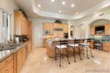 13421 Old Winery Rd - Photo 34