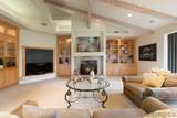 13421 Old Winery Rd - Photo 35