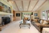 13421 Old Winery Rd - Photo 36