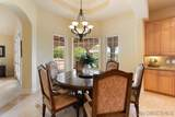13421 Old Winery Rd - Photo 37
