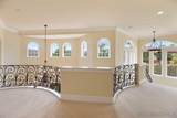 13421 Old Winery Rd - Photo 38